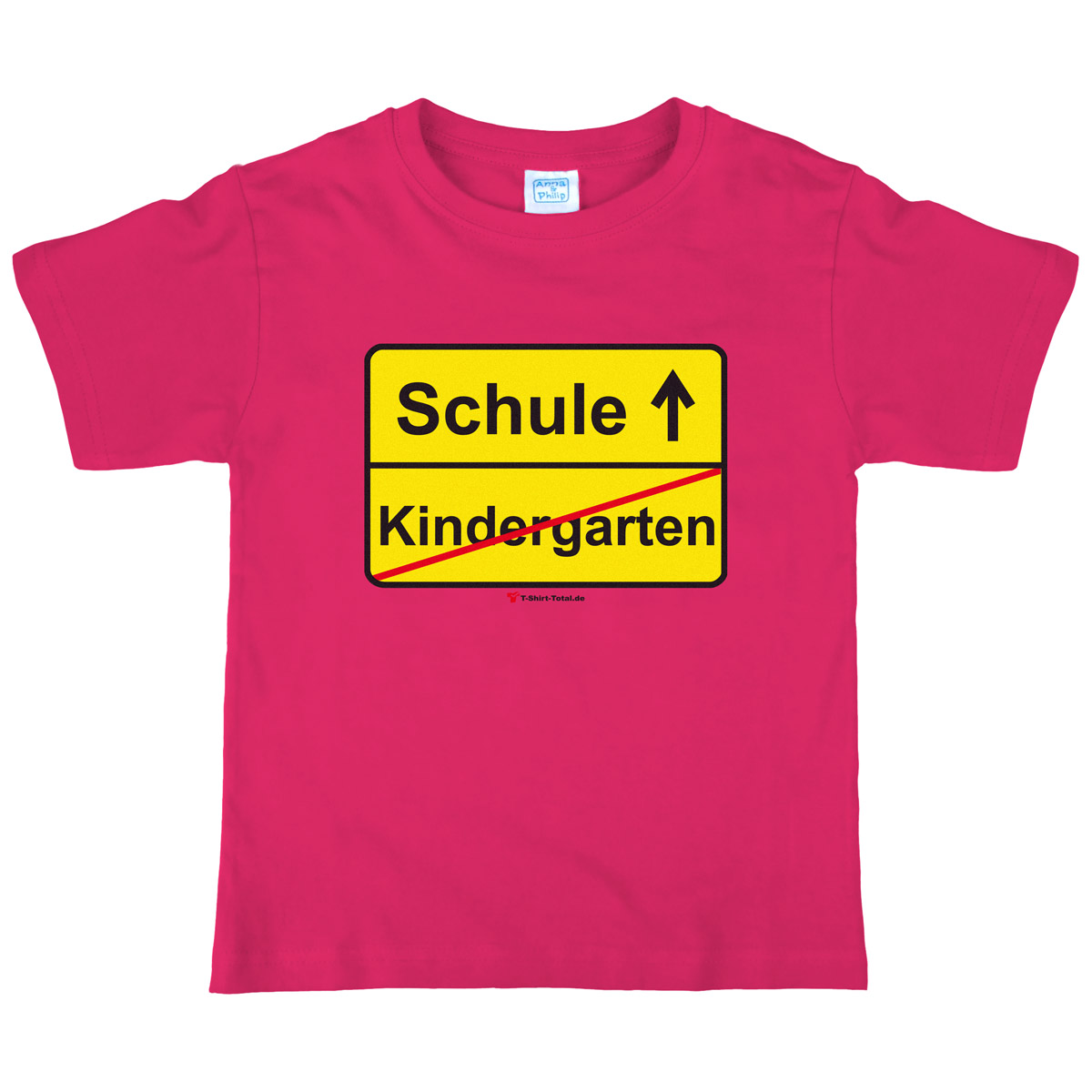 kindergarten schule t shirt. Black Bedroom Furniture Sets. Home Design Ideas