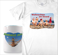 drucktechnik_sublimation